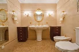 Small Picture luxury Italian bathroom furniture and accessories by Branchetti