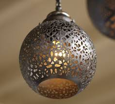 moroccan outdoor lighting. Scroll To Next Item Moroccan Outdoor Lighting O
