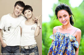 Internet erupts over Wen-Yao affair, Women, Entertainment News - AsiaOne