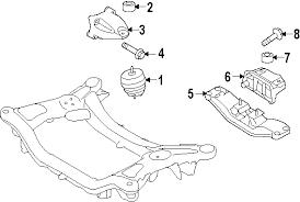 parts com® hyundai genesis coupe engine parts oem parts 2010 hyundai genesis coupe 3 8 v6 3 8 liter gas engine parts · view all 8 diagrams