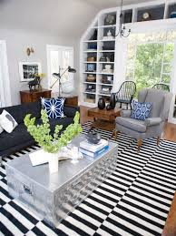 white area rug living room. Black And White Area Rugs For The Room Fittings Rug Living I
