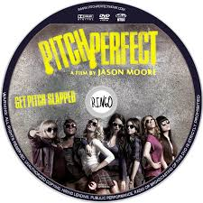 Image result for pitch perfect soundtrack cd