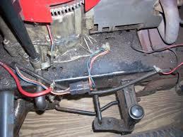 hp briggs stratton missing parts com community 15 hp briggs stratton missing parts