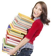 написать курсовую работу Как написать курсовую работу