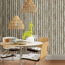 fine decor corrugated metal grey 2701 22335 thumbnail