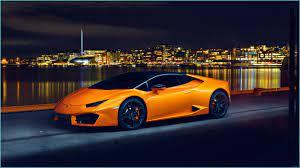Watch | 10k Lamborghini Wallpaper ...
