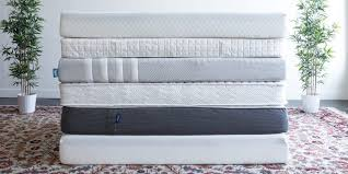 mattresses.  Mattresses The Best Memory Foam And Latex Mattresses Reviews By Wirecutter  A New  York Times Company For Mattresses R