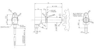 true t49f wiring diagram wiring diagram and schematic design