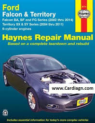 ford falcon ba icc wiring diagram wiring diagram and hernes carmodder view topic ba bf icc radio mods and ing