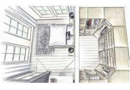 Ankleidezimmer - Nolte Möbel