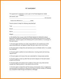 Free Printable Rental Agreement Interesting Free Printable Rental Agreement Business Templates Lease For Muygeek