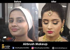 52 best professional makeup courses in delhi ncr images on