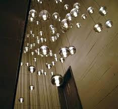 bocci chandelier replica rain drop bocci lighting replica uk