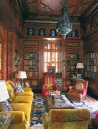 new bohemian chic living room ideas bohemian living room furniture