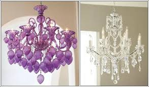 awesome chandelier little girl room with chandeliers for rooms
