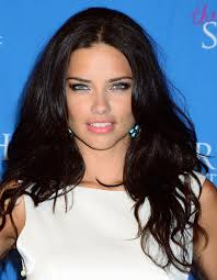 The fourth highest paid supermodel, Adriana Lima, has put her Central Park condo on the market for $5.5 million. Lima bought the condo for $1.995 million ... - adriana-lima-launch-the-showstoppe-02