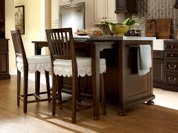 15 Inspiration Gallery from Counter Height Kitchen Table Sets Sets A Wise  Choice