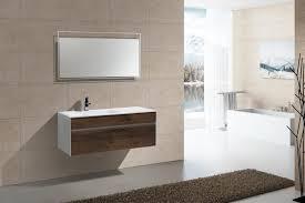 modern single sink bathroom vanities. Alternative Views: Modern Single Sink Bathroom Vanities E