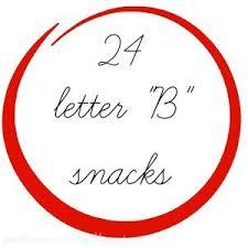 1aaf7805bc48ac217b26bee7f3860eef kid snacks snacks ideas
