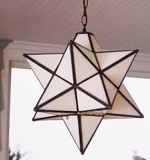 moravian star light view full sizesuperior