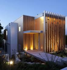 modern architecture. Beautiful Architecture View In Gallery Modernarchitectureversusvintageinterior10jpg For Modern Architecture L