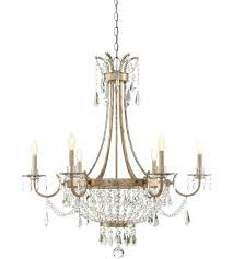 60 inch wide chandelier savoy house 1 6 6 light inch chandelier ceiling light 60 inch 60 inch wide chandelier