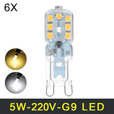 led halogen replacement bulb mini led lamp led bulb chandelier led light high quality lighting replace