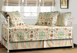 dazzling twin daybed comforter sets full size bedding gala kidneycare co