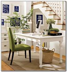 office decor for women. Beautiful Women Homeofficedecorforwomenhomedecor In Office Decor For Women F