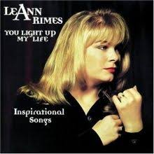 You Light Up My Life Inspirational Songs Wikipedia