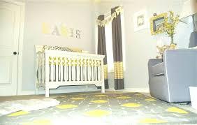 grey nursery rug round full size of grey blue yellow area rug nursery rugs baby girl grey nursery rug