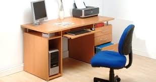 compact home office. desk corner computer for home inspiring table models the most essential compact office