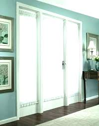 door with side panel entry door curtains entry door curtains front door side panel curtains door