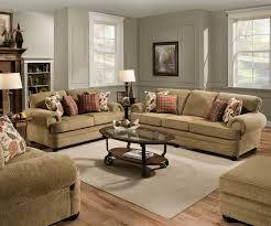 simmons worthington pewter sofa. sofas:awesome simmons bellamy taupe sofa sunflower living room sectional beautyrest worthington pewter