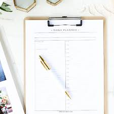 Printable Wedding Planner 020 Free Wedding Planner Templates Template Ideas Planning 1
