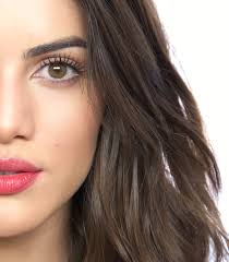 simple no makeup makeup makeup tutorials and beauty reviews camila coelho