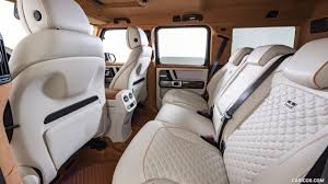 This mercedes suv seats up to five people on leather upholstery that comes standard. Next Stop Pinterest Super Cars Mercedes Benz Mercedes