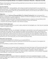 Skills To Include On Resume Mesmerizing Good Skills To Include On Your Resume Luxury Accounting Skills To