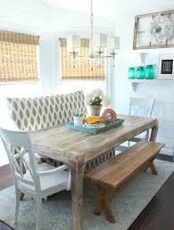 dining room set affordable. dining room design furniture cheap wooden table bench sofa set affordable