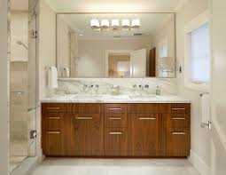 how to remove large mirror from bathroom wall best of bathroom mirror house decorations decor ideas
