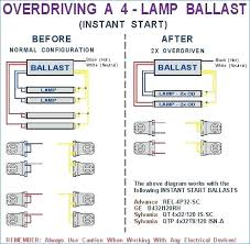 lamp wiring diagram rv manual e book lamp wiring diagram sample wiring diagram samplelamp wiring diagram collection jayco electric brakes wiring new 41
