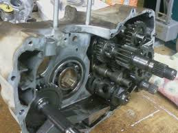 similiar honda foreman 400 4x4 engine diagram keywords 03 rancher rebuild honda foreman forums rubicon rincon rancher