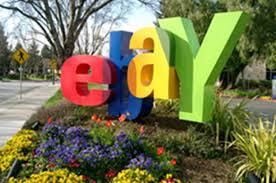 ebay sydney office. u0027the most ambitious project at ebay for a long timeu0027 u2022 the register ebay sydney office