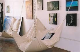 Swinging Chair For Bedroom Renovation 21 Swinging Chair For Bedroom On Colorful Swing Chair