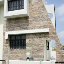 Small Picture Exterior Wall Tiles Design Designer natural stone wall cladding