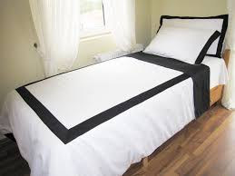 16 top black and white duvet covers ideas photos