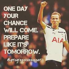 Home - Progressive Soccer | Bad feeling, Inspirational soccer quotes, Ready  quotes