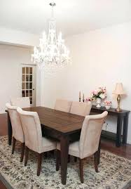 hanging chandelier over table newest hanging chandelier over dining table full size dining pendant lighting fixtures hanging chandelier over table
