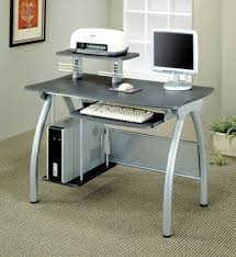 staples office furniture computer desks. Full Size Of Office Desk:epson Ink Coupon Staples Printing Hp Laptop Furniture Computer Desks