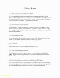 premade resumes pre made resume 20 best premade resume cover letter card design